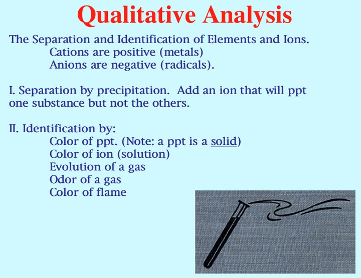 document analysis qualitative research Of interviews and document analysis to address my research question   qualitative policy analysis qualitative research design document analysis  interview.