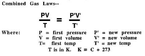 external image formula18-1.jpg