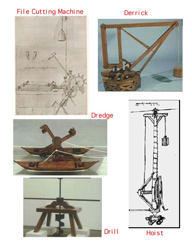 compound machine physics A compound machine is a device that combines two or more simple machines.