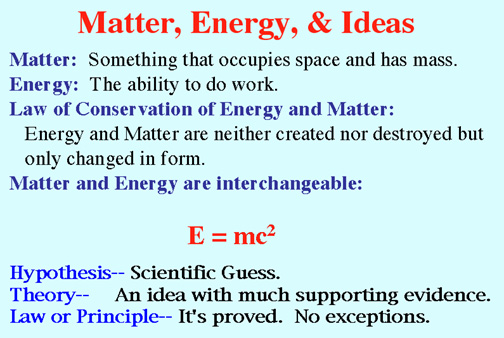 matter and measurement labpaq template Classification of matter & measurement of density  whether a  sample of matter is an example of an element, a compound, a hom ogeneous.