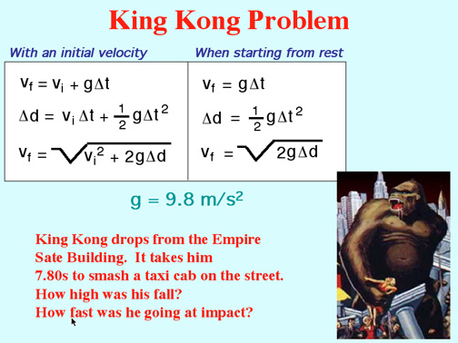 physics ia on bouncing ball Physics teacher support material 1 investiation 8 annotated) the exponential nature of a bouncing ping-pong ball i learned an amazing story about exponential grow in my mathematics class.